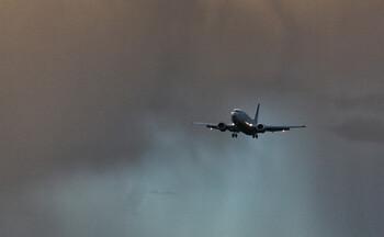 Авиакомпании открывают рейсы в Армению и Киргизию из Нижнего Новгорода