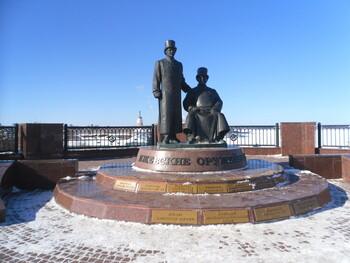 Удмуртия стала первым регионом РФ, где отменяют масочный режим