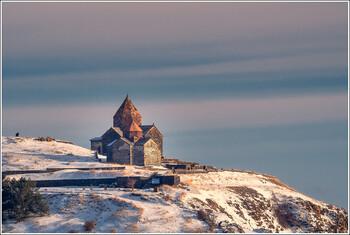 «Азимут» возобновит рейсы из Краснодара в Ереван