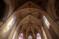 Величественный храм в Праге
