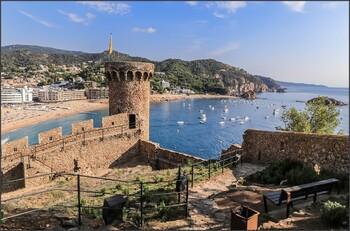 Туристический сезон в Испании планируют начать летом