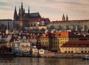 Туристы из РФ назвали города мира с лучшими отелями