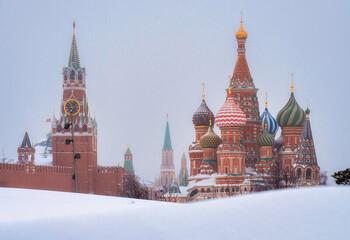 Названы самые популярные направления у самостоятельных туристов на 23 февраля