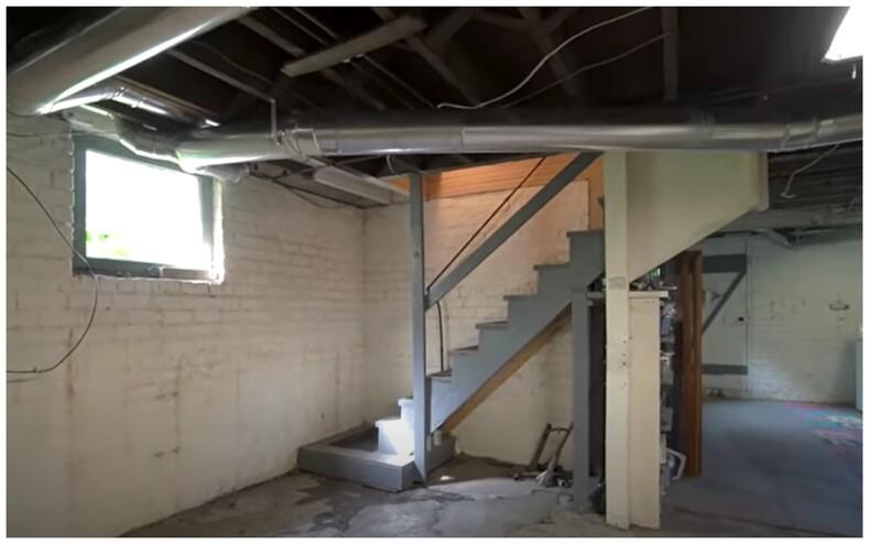 Киноман купил дом маньяка из фильма Молчание ягнят: фото о том, как выглядит 140-летнее здание внутри