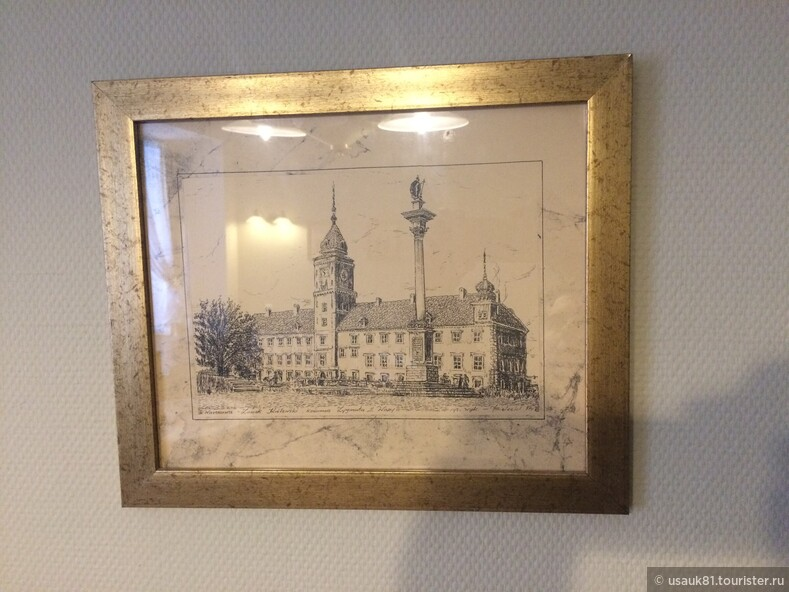А вы в замке 16 века жили? Тренды туризма. Беларусь с изюминкой!