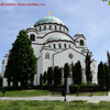 Храм Св. Савва
