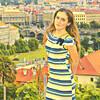 Турист Марина Климчук (mariwka28)