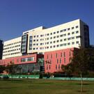Клиника «Ассута»