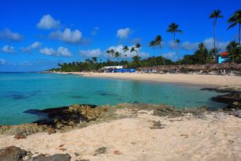 В Доминикане с 1 апреля изменятся правила въезда