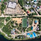 Спорт-парк «Поляна»
