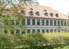 800px-Clausthal_TU_Wohnheim_1.JPG