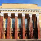 Драмтеатр Смоленска