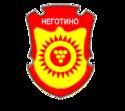 Балканский калейдоскоп. Эпизод 40