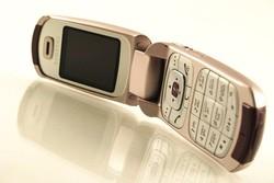 Гости Хельсинки могут получить информацию о городе на мобильный телефон