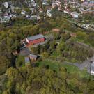 Крепость «Пиллау»