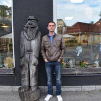 Турист Роман Артамонов (Romanarty)