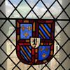 Герб герцогов Бургундских