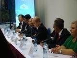Послы стран АСЕАН посетили Екатеринбург на выставке «EXPOTRAVEL 2011»