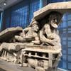 Археологический музей на Корфу