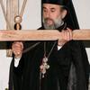 Отец Поликарп Схиархимандрит (Ученик святого Паисия)