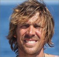 Французская Полинезия: немецкого туриста съели каннибалы?