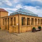 Музей «Дом Петра I в Дербенте»