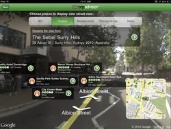 TripAdvisor дарит 20 бесплатных путеводителей для мобильных