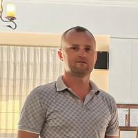 Эксперт Руслан CY (avto-like)