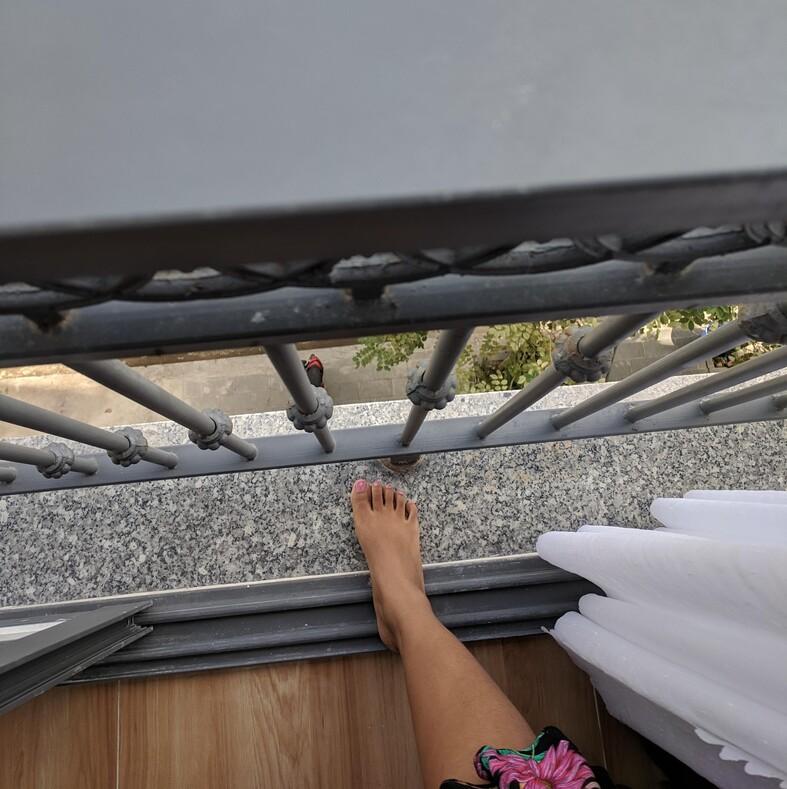 12 фото нелепых гостиничных провалов, которые запомнятся туристам надолго (и это минус пять звезд)