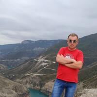 Эксперт Павел Вишняков (prodagestan)