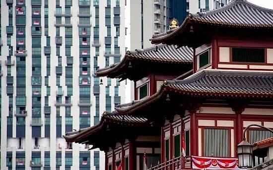 1_1280700500_1_china-town-singapore.jpg