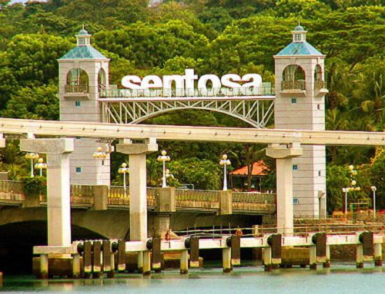 Sentosa-Island-in-Singapore.jpg