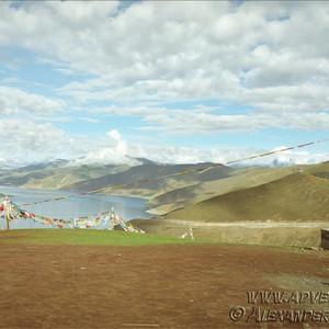 Тибет III