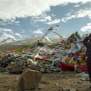 Путешествие в Тибет IV