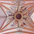 Приключения Святого Духа в Тироле