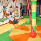Детский развлекательный центр «Мамарада»
