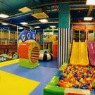 Детский центр «Лимпопо»