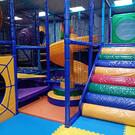 Детский развлекательный центр MiniLand