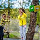 Парк активного отдыха «Актив парк»