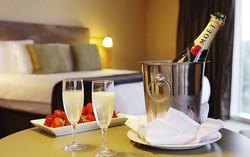 О чем мечтают постояльцы отелей
