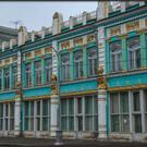 Художественный музей им. Махарбека Туганова