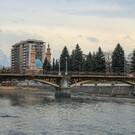 Мост Кладки