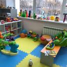 Детский игровой центр «Непоседы»