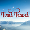 Эксперт Tirol Travel (TirolTravel)