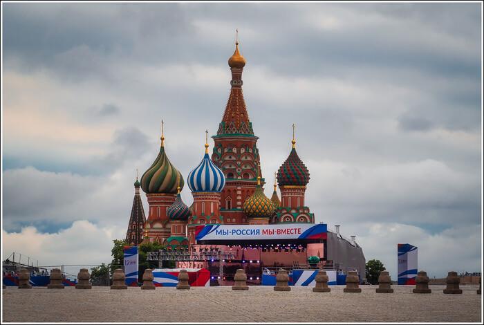 агрегатор аренда авто в москве