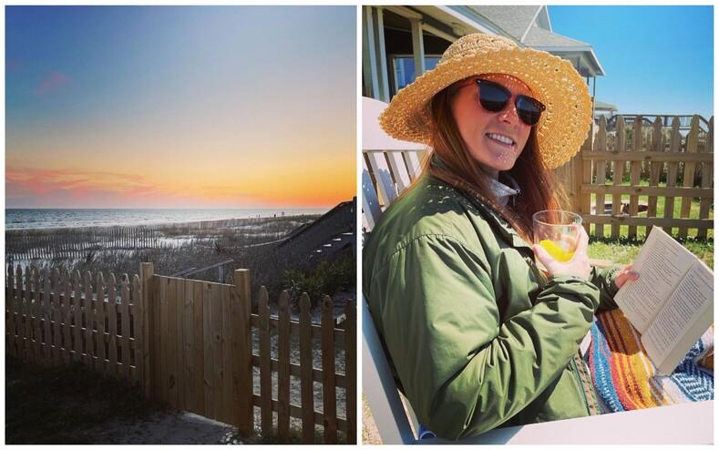 14 провальных фото из отпуска: когда планировал идеальный отдых, а получилось как всегда