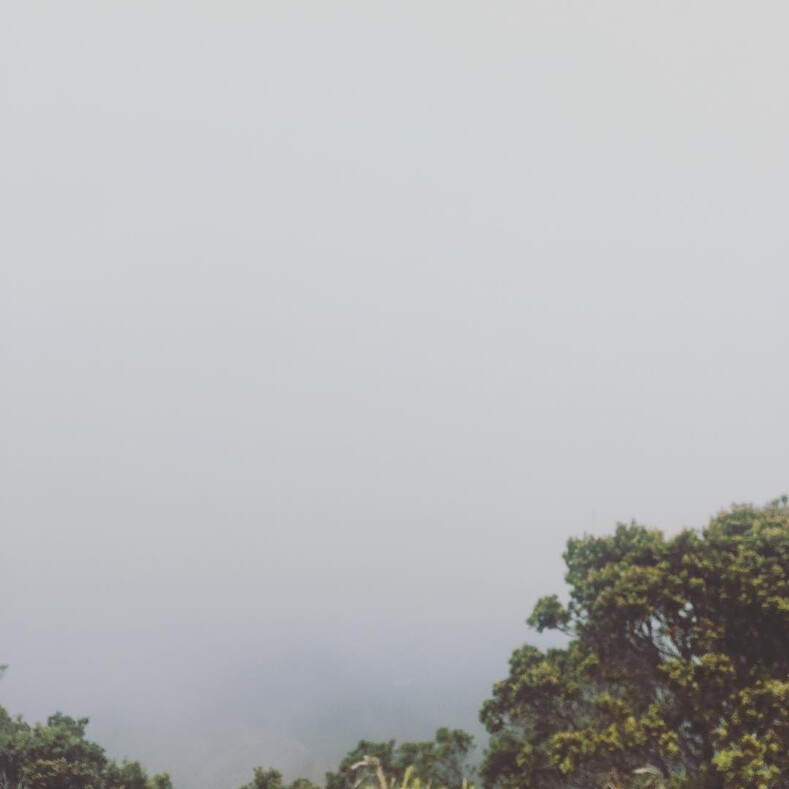 14 провальных фотоисторий из отпуска всем инстаблогерам назло: когда ожидание и реальность не совпали