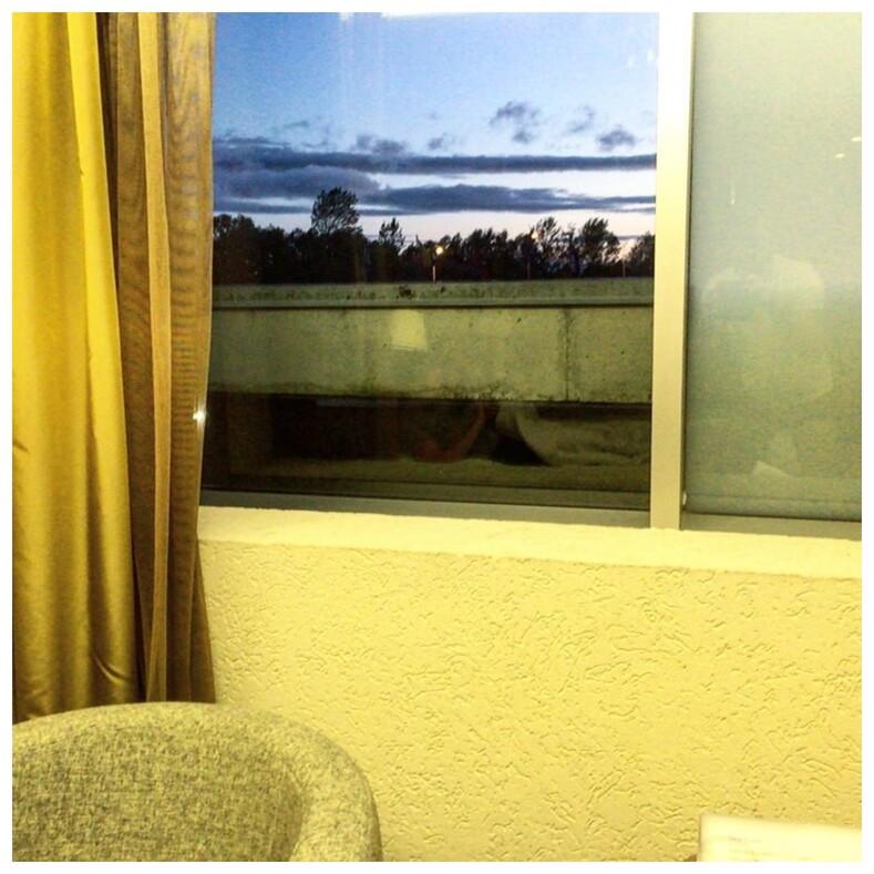 Как в фильме Кошмар на улице Вязов: 14 гостиничных провалов, о которых не хочется вспоминать (но увидеть это стоит)