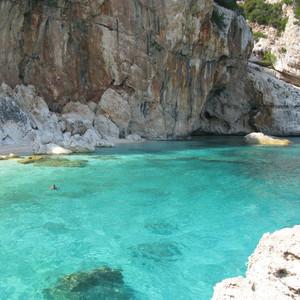 о.Сардиния