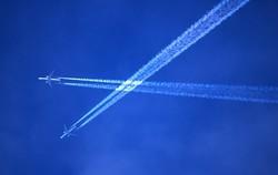 Крупный скандал на российском авиационном рынке